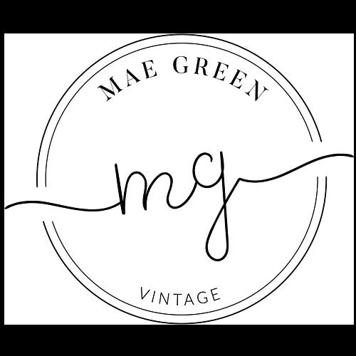 Mae Green.png