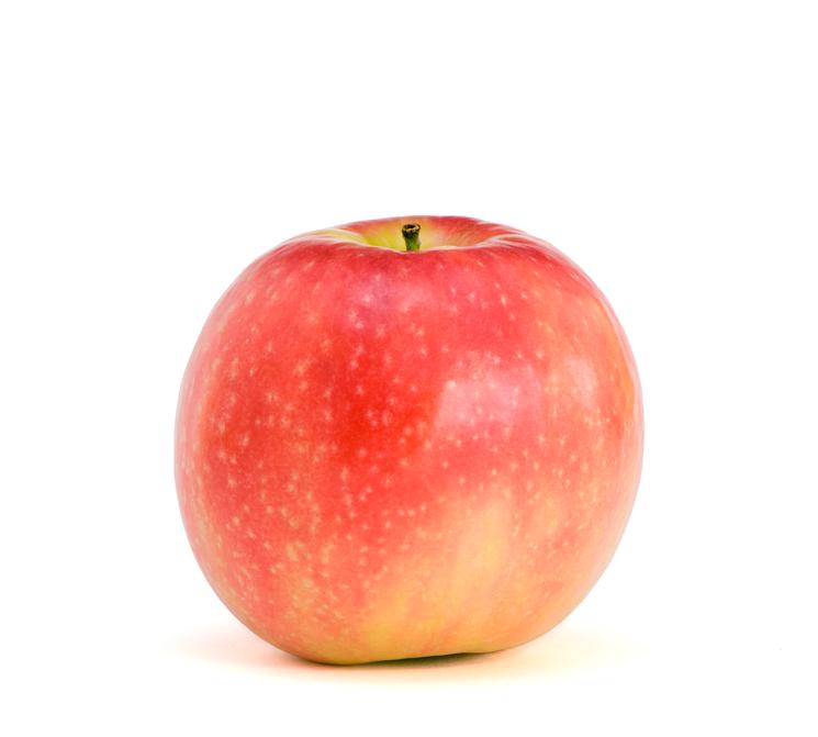 Pommes Crispy Pink. $0.99/ Lb -
