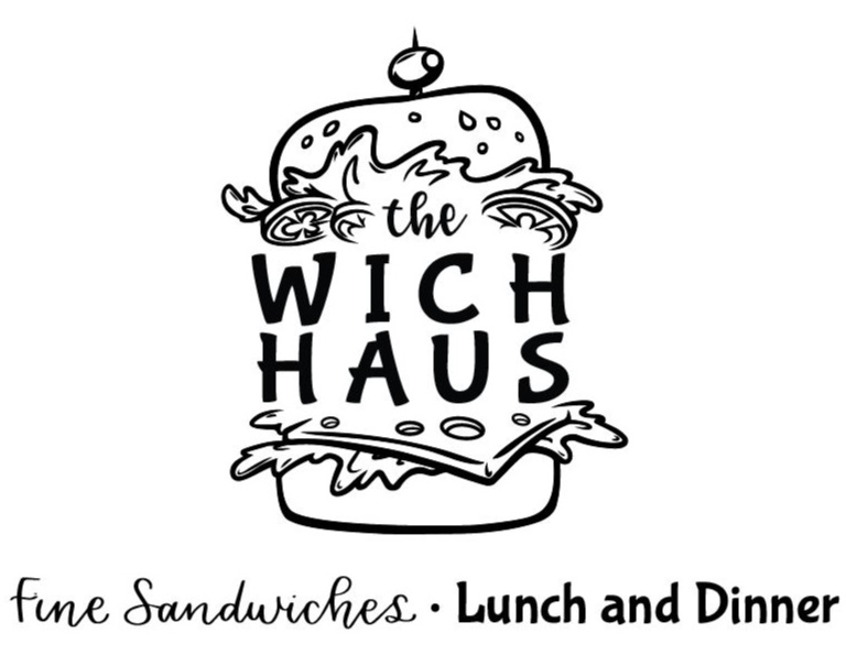 Wickedly Delicious Sandwiches - Now with New Lunch and Dinner Hours - The Wich Haus is a hometown sandwich shop in beautiful Whitefish, Montana. We celebrate the fantastic ingredients and producers around us by cooking seasonally and locally, highlighting the best Montana has to offer. Enjoy a sandwich out on our patio, check out our prepared foods case for to-go items, or dip in for frozen custard on your way to the lake or mountains! We can't wait to cook for you and your crew.