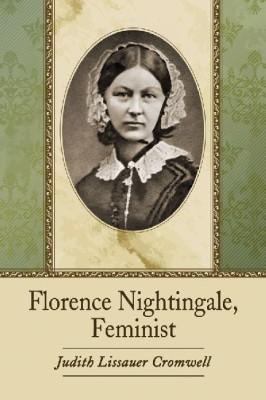 FlorenceNightingale.jpg