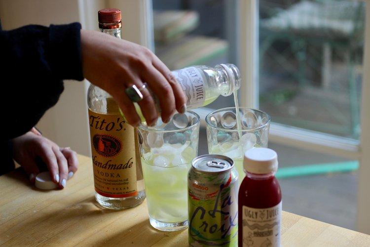 Juice+Pour.jpg