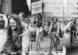 1960s -