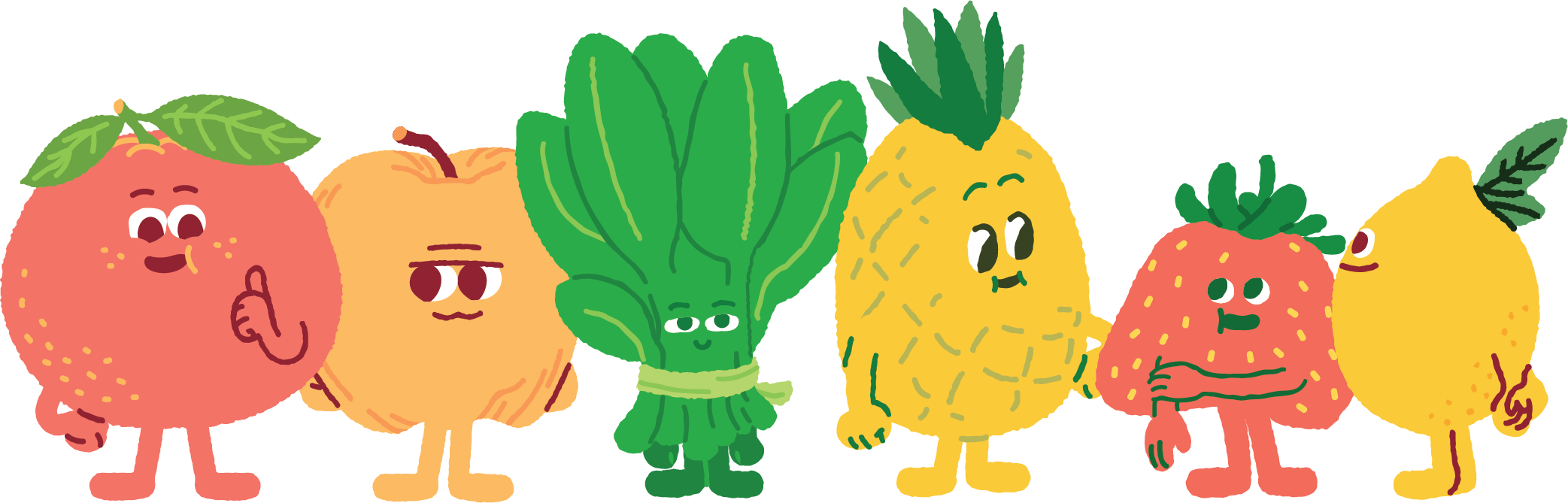 Characters group.png