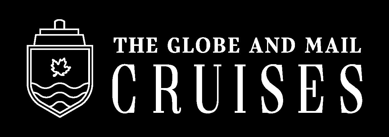 Globe-Cruises-Logo.png