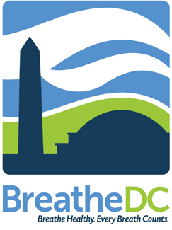 breathe-dc-badge243x325.jpg