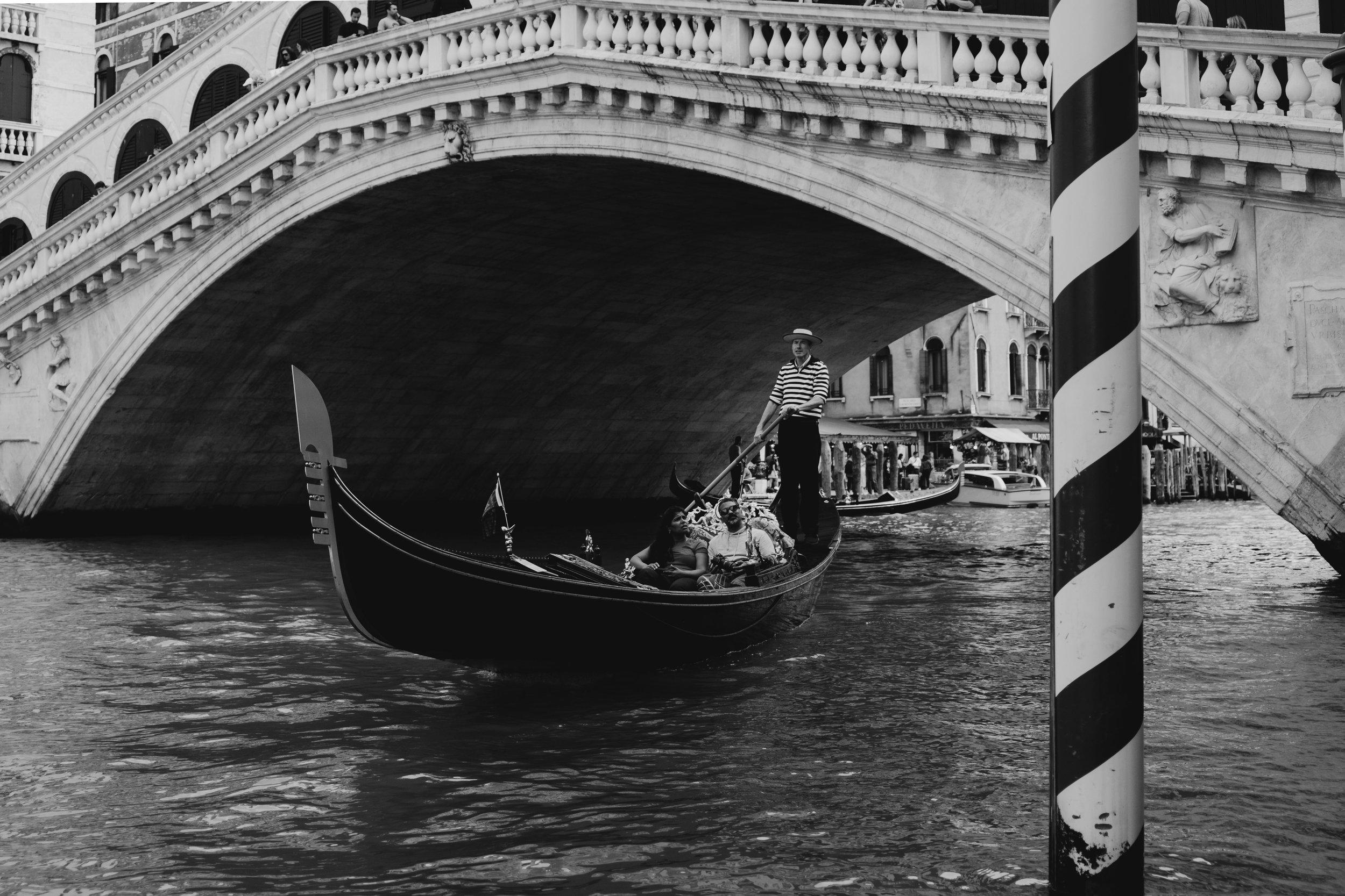 Venice day 2-30.jpg