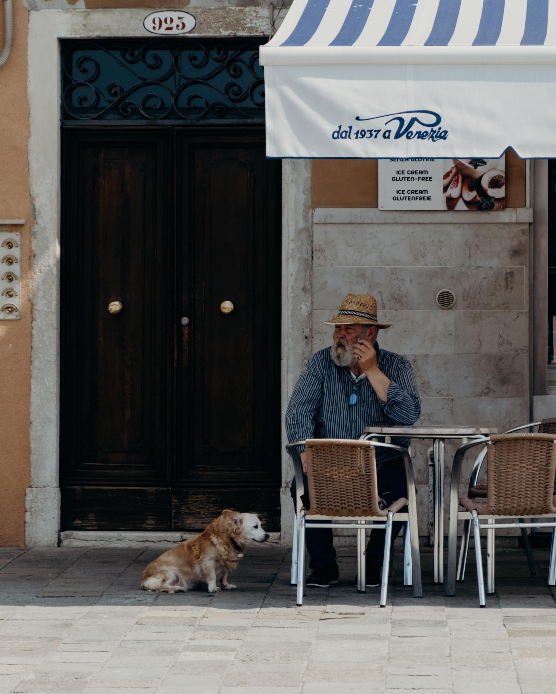 Venice day 2-19.jpg