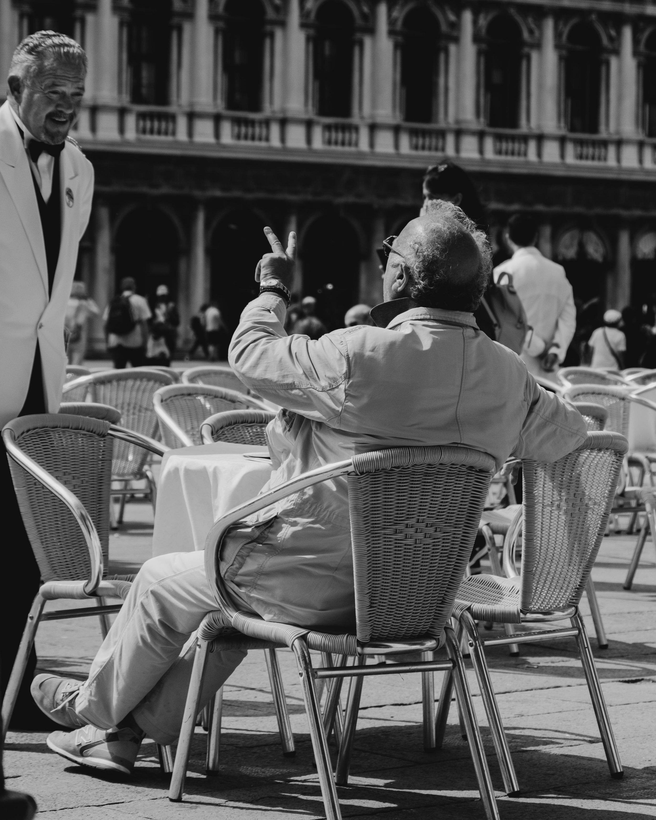 Venice day 1-6.jpg