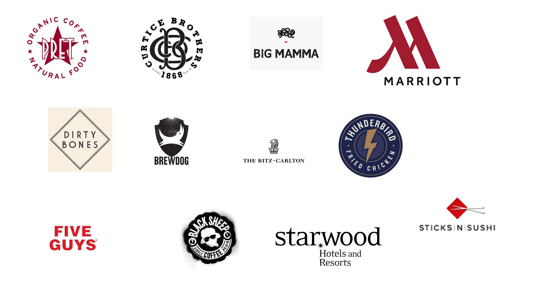 Logo work with us.jpg