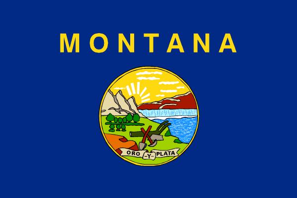 Montana State Office - FacebookTwitterInstagram