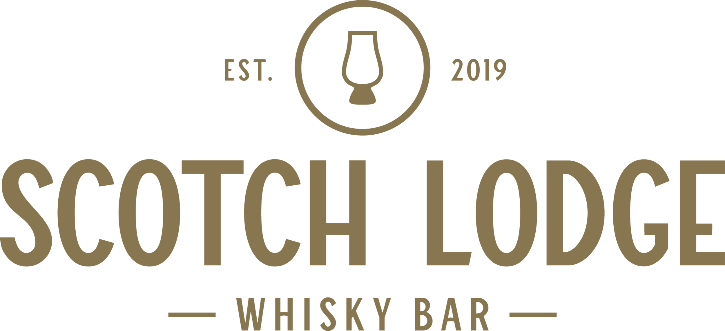 scotch-lodge-logo-871c.png
