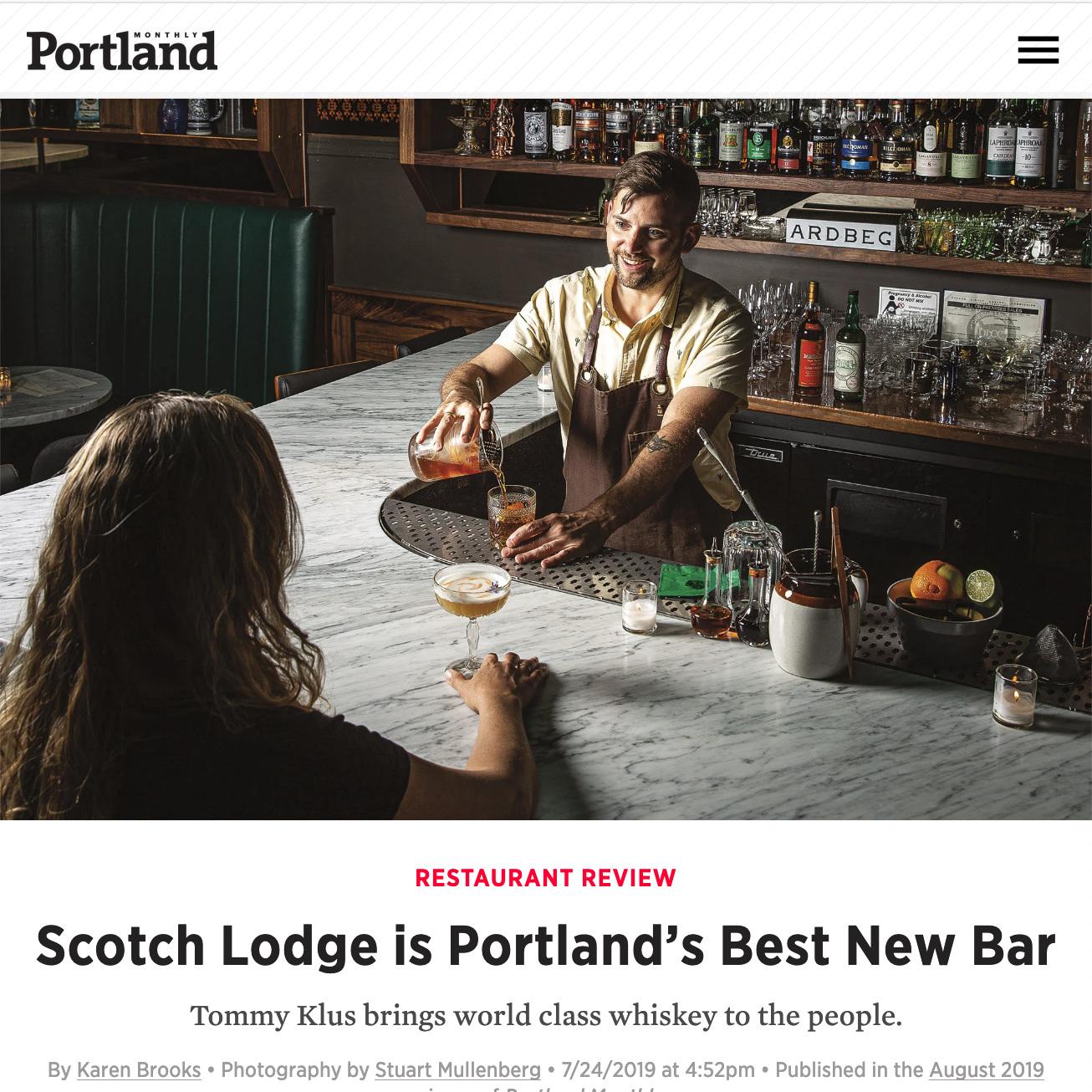 Portland+Monthly