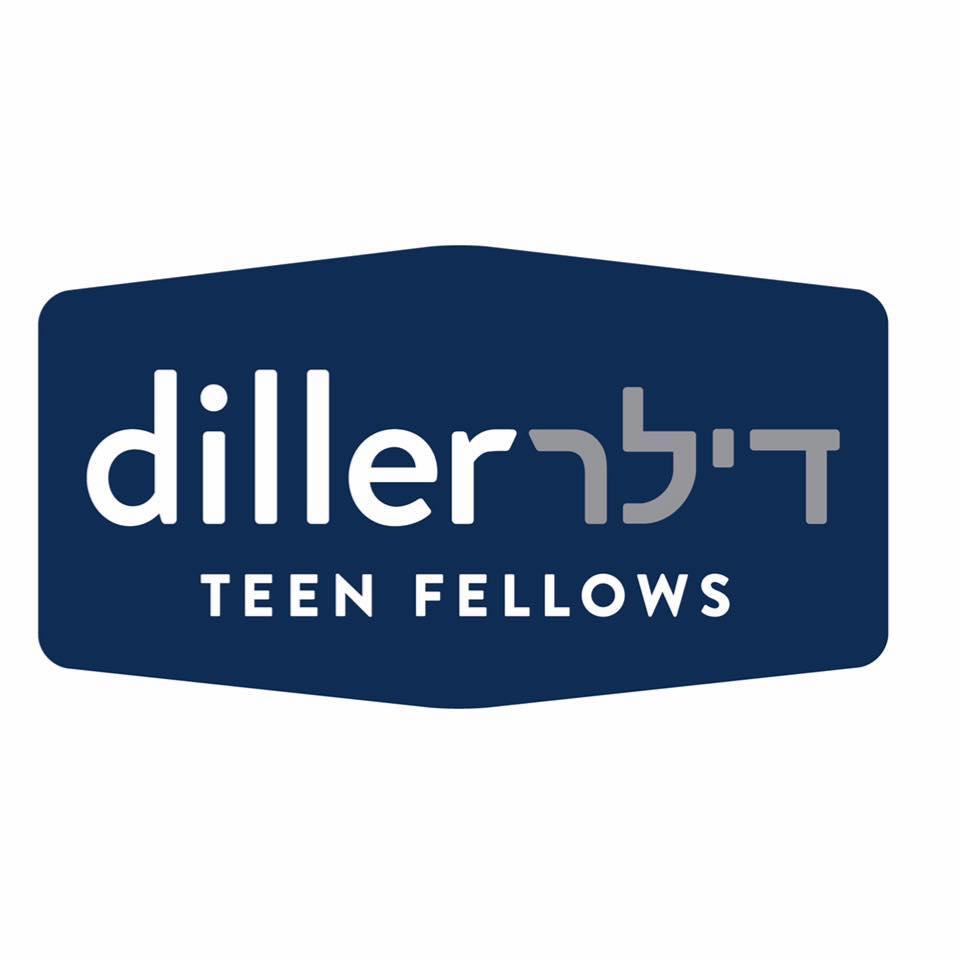 Diller Teen.jpg