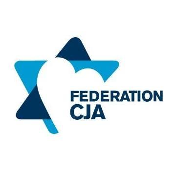 FCJA.jpg