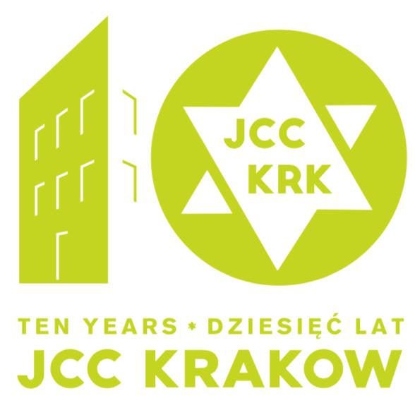 JCC Krakow.png