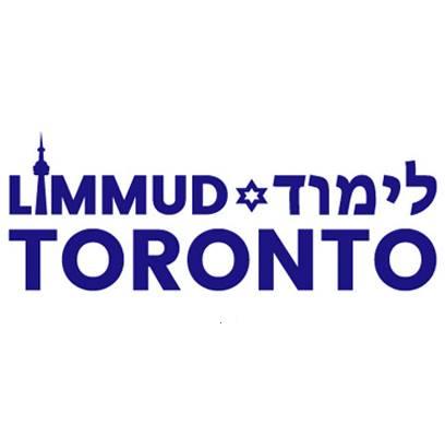Limmud Toronto.jpg