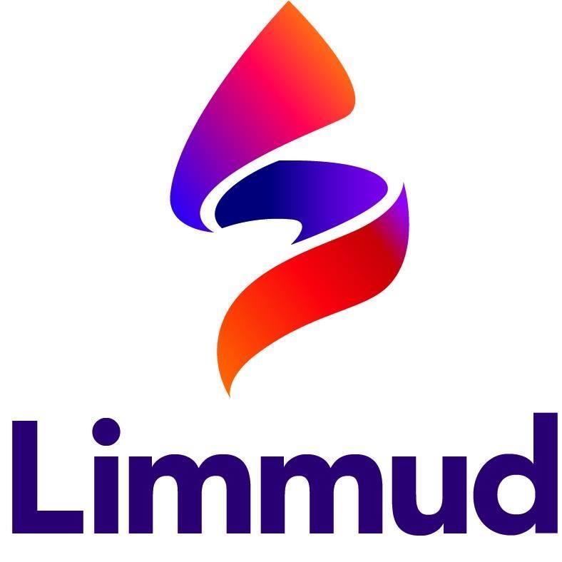 Limmud UK.jpg
