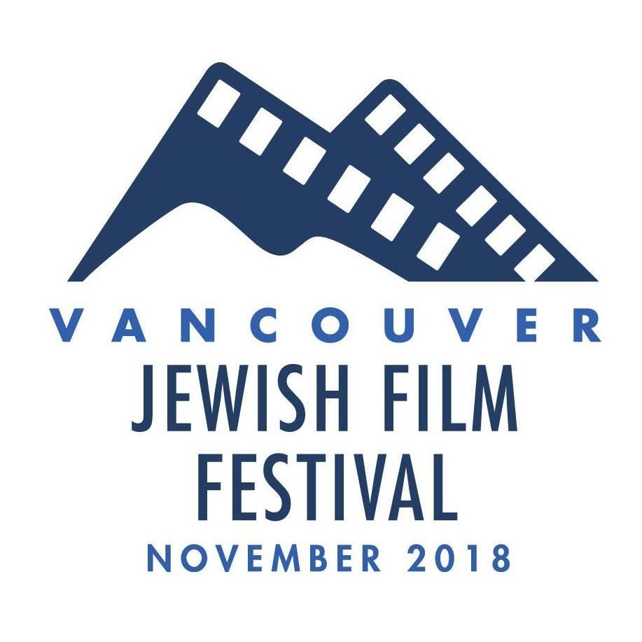 Vancouver Jewish Film Festival.jpg