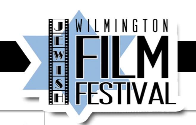 Wilmington Jewish Film Festival.png