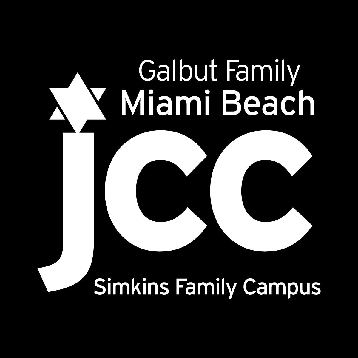 Miami Beach JCC.jpg