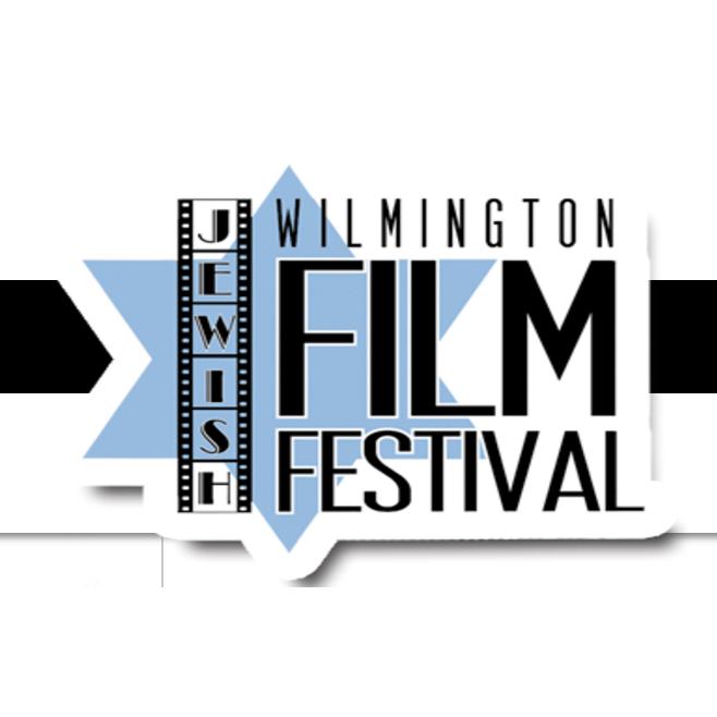 Wilmington Jewish Film Festival.jpg