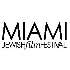 13-14-MJFF-Logo-Temp_Square.jpg