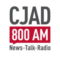 YidLife Crisis on CJAD News - Eli Batalion and Jamie Elman discuss their creative process on the Tommy Schnurmacher Show…