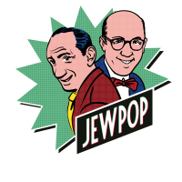 YidLife Crisis, savoureux humour juif de Montréal… en yiddish ! - De quoi plaire à ceux qui voient des Juifs partout, à ceux qui en sont et à ceux qui n'en sont pas… peu importe…