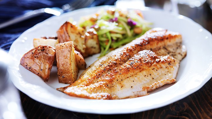 All-About-Tilapia-722x406.jpg