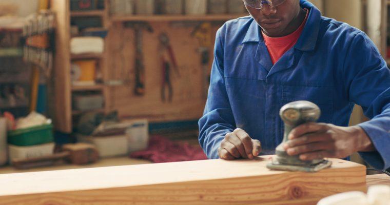 African-carpenter-760x400.jpg