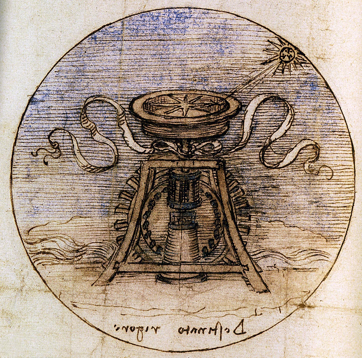 Leonardo_Gyroscopic_Compass.jpg