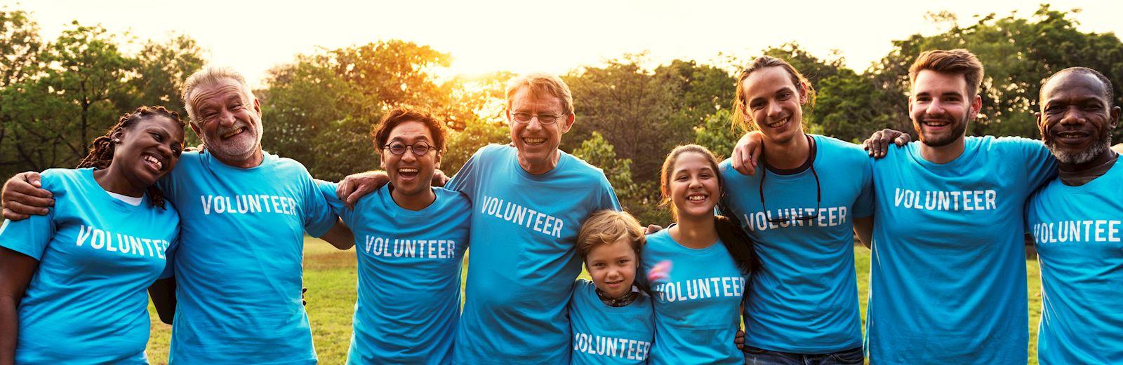 volunteers legs cropped.jpg