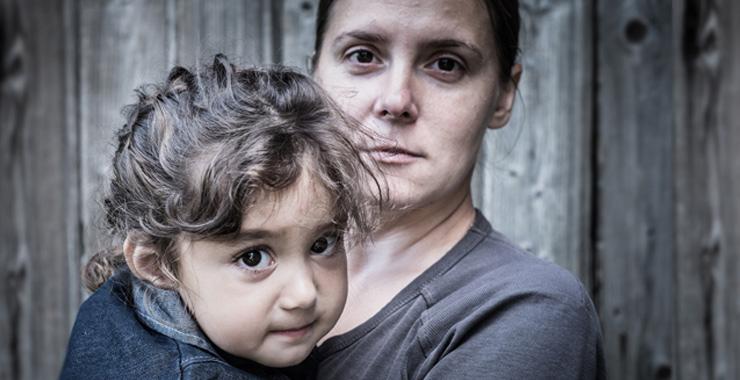 poverty-children-title-image_tcm7-225854.jpg