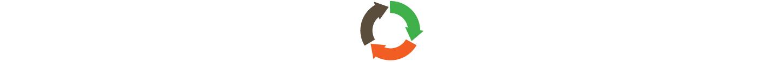 RecycleIcon-01.jpg
