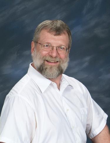 Joel Zellmer, Bell Choir Director