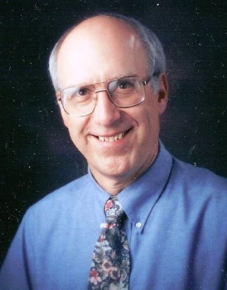 Paul Brueggemeier, Choir Director