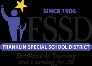 fssd-logo.png