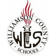 williamson-county-schools-squarelogo.png