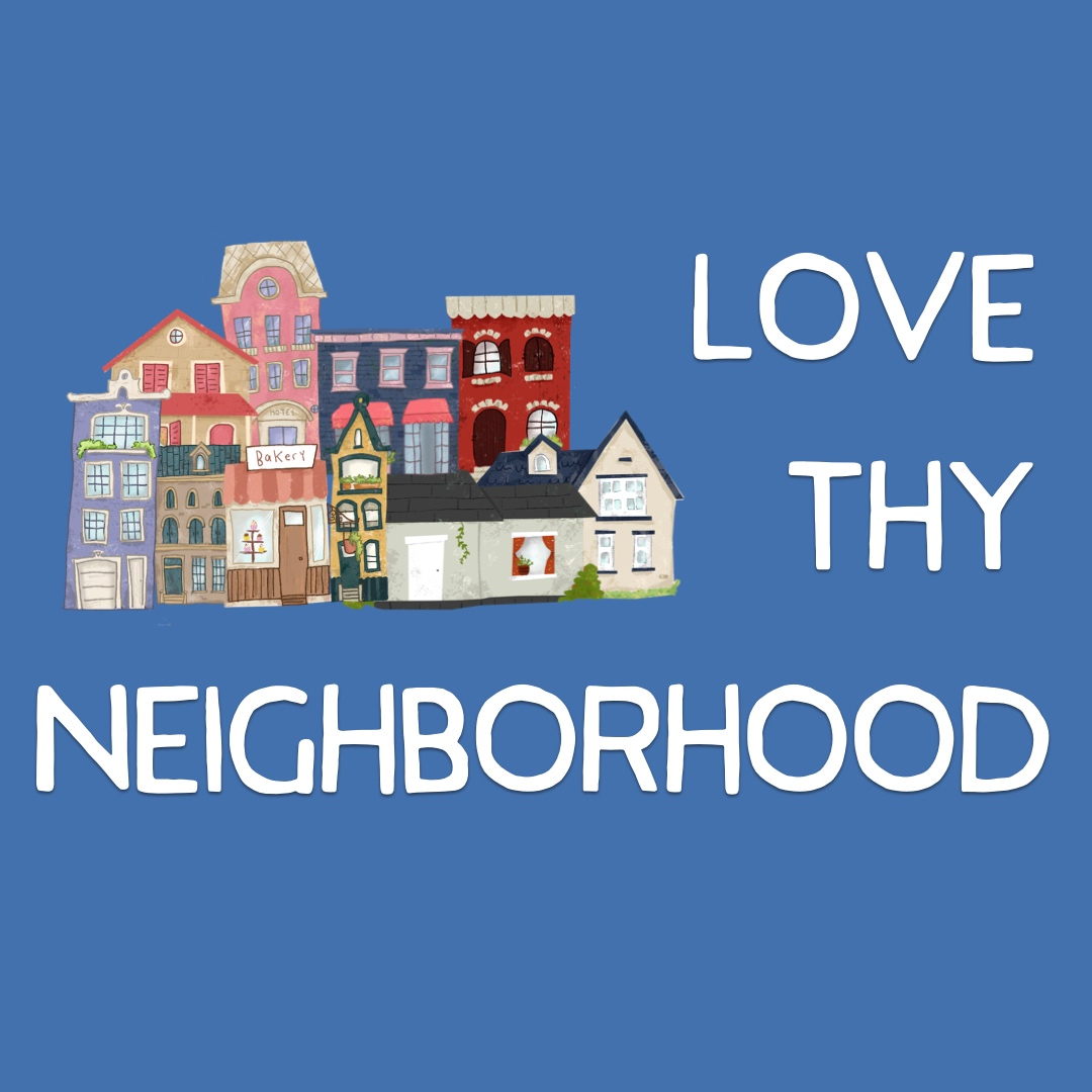 Love+They+Neighborhood.001.jpg