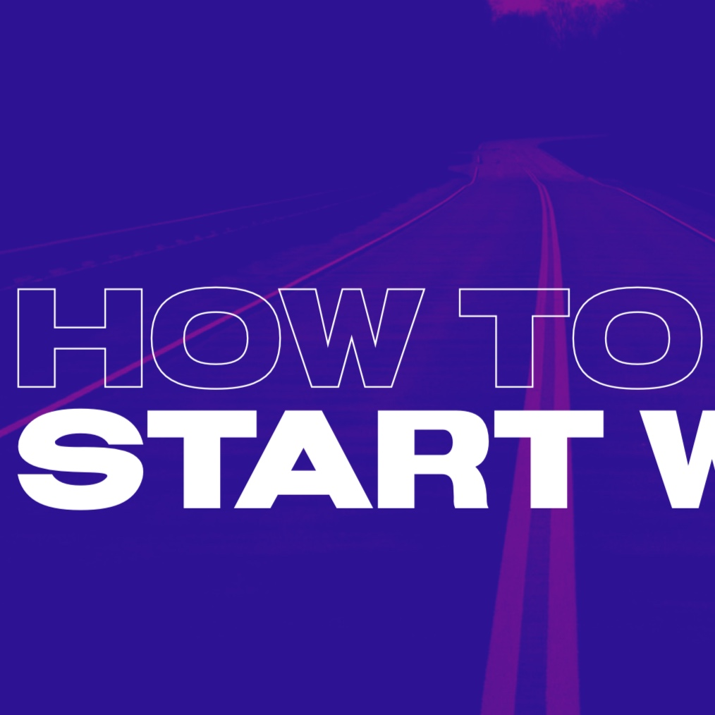 How+To+Start+Well