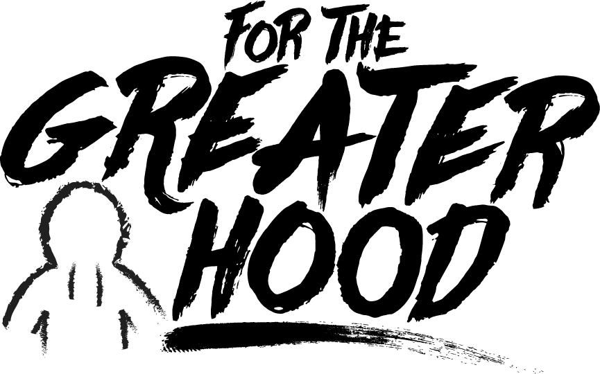 ForTheGreaterHood_Logo.png
