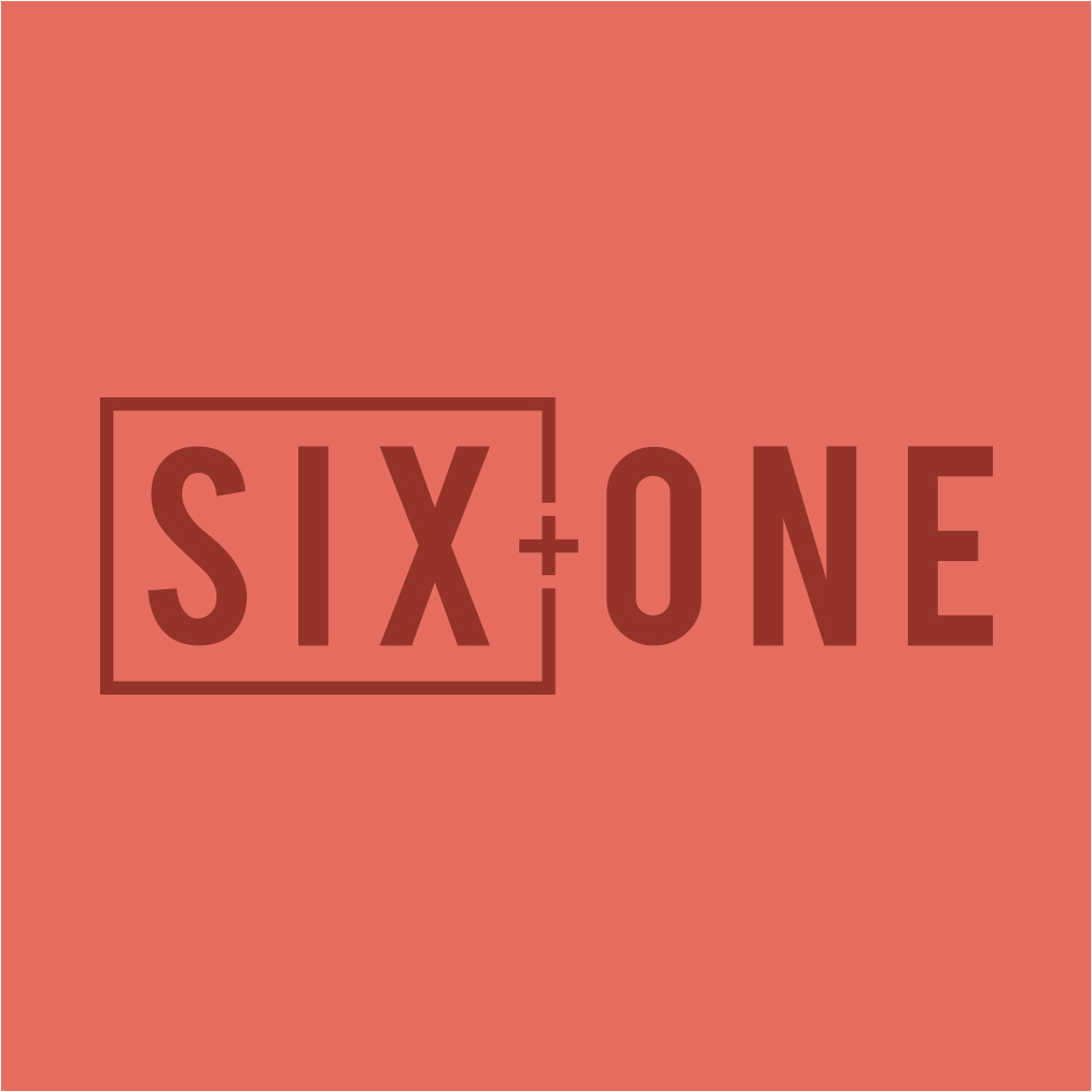 Six+One_Logo.jpg