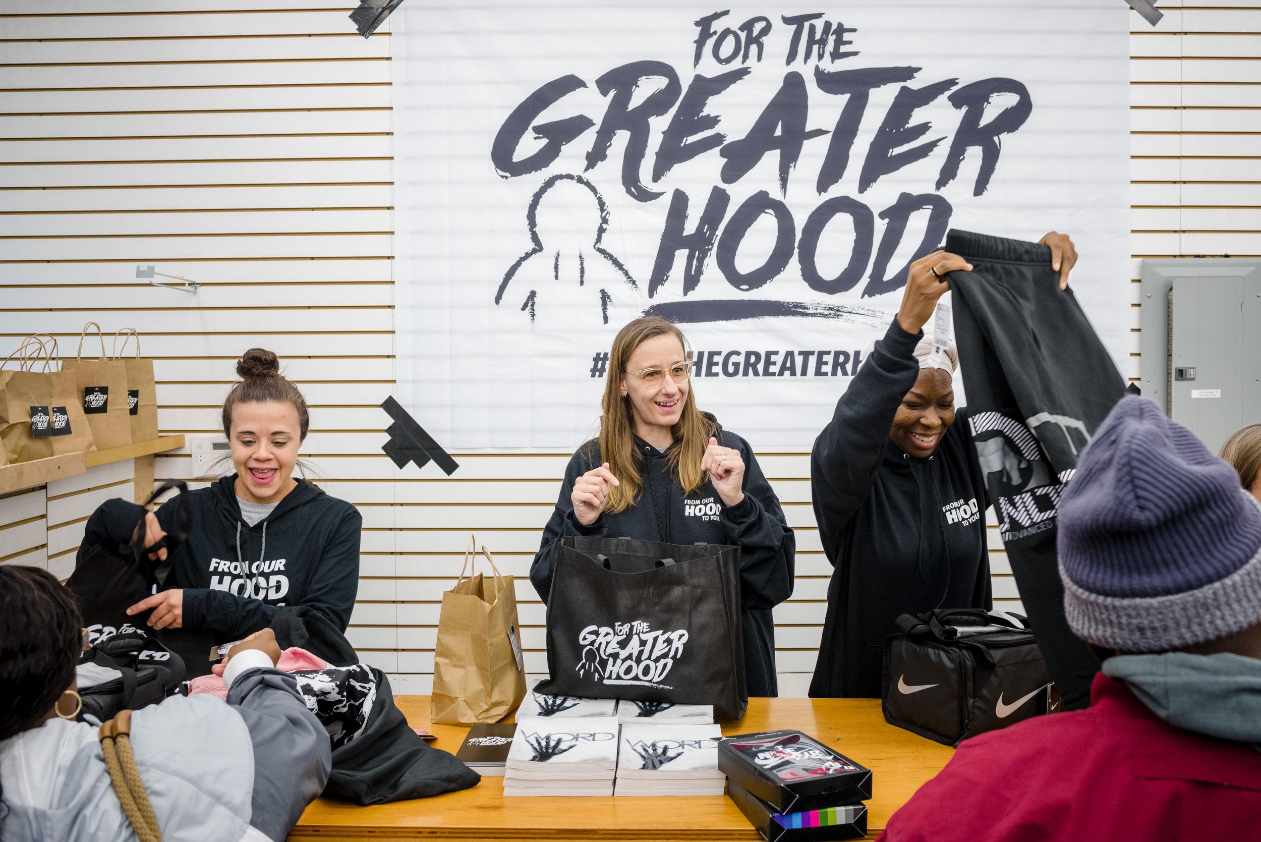 For The Greater Hood-50.jpg