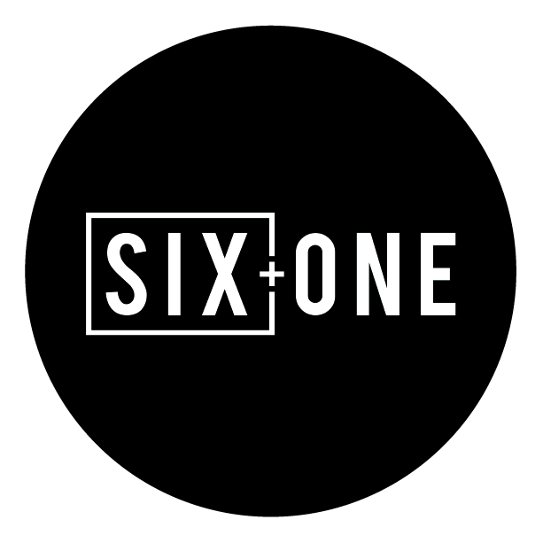 six plus one-02.png