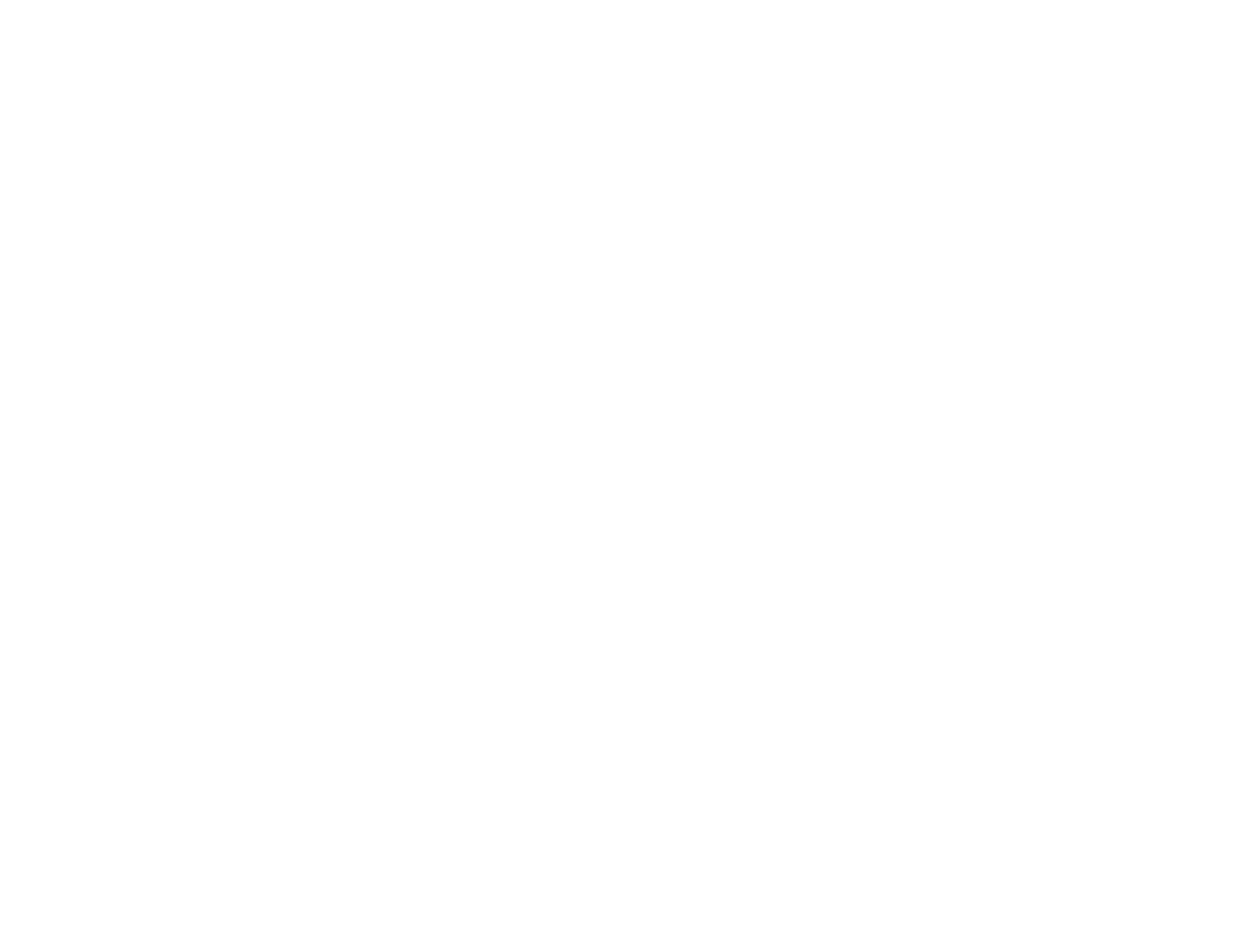 Gottwärts Logo 2019 Version 1 transparent copy2.png