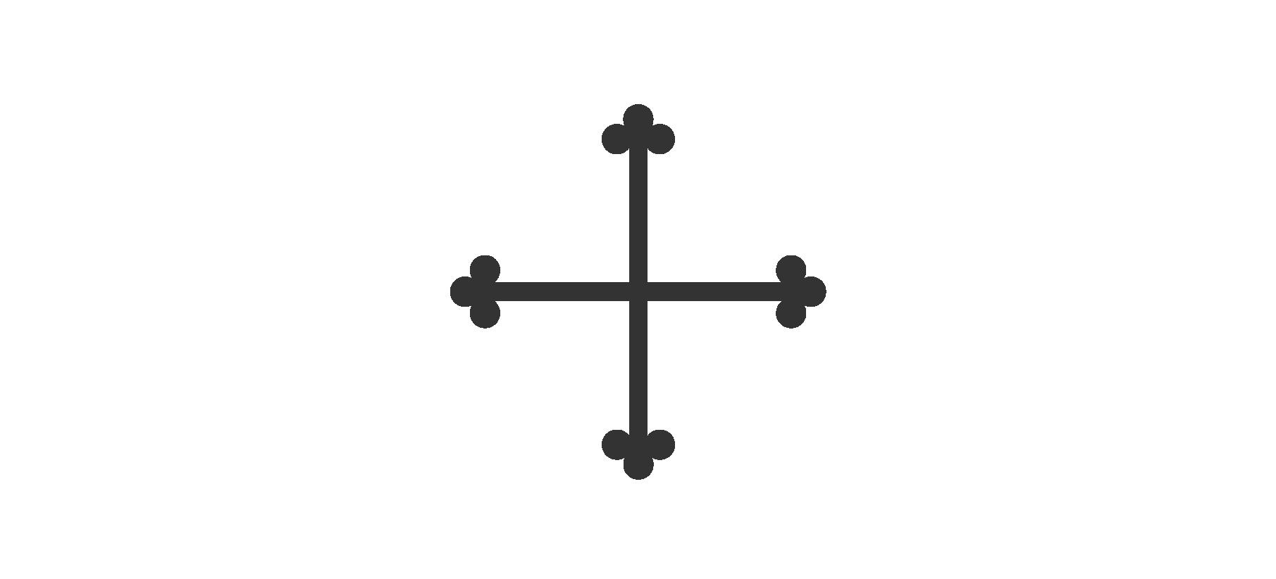 Kreuz copy.png