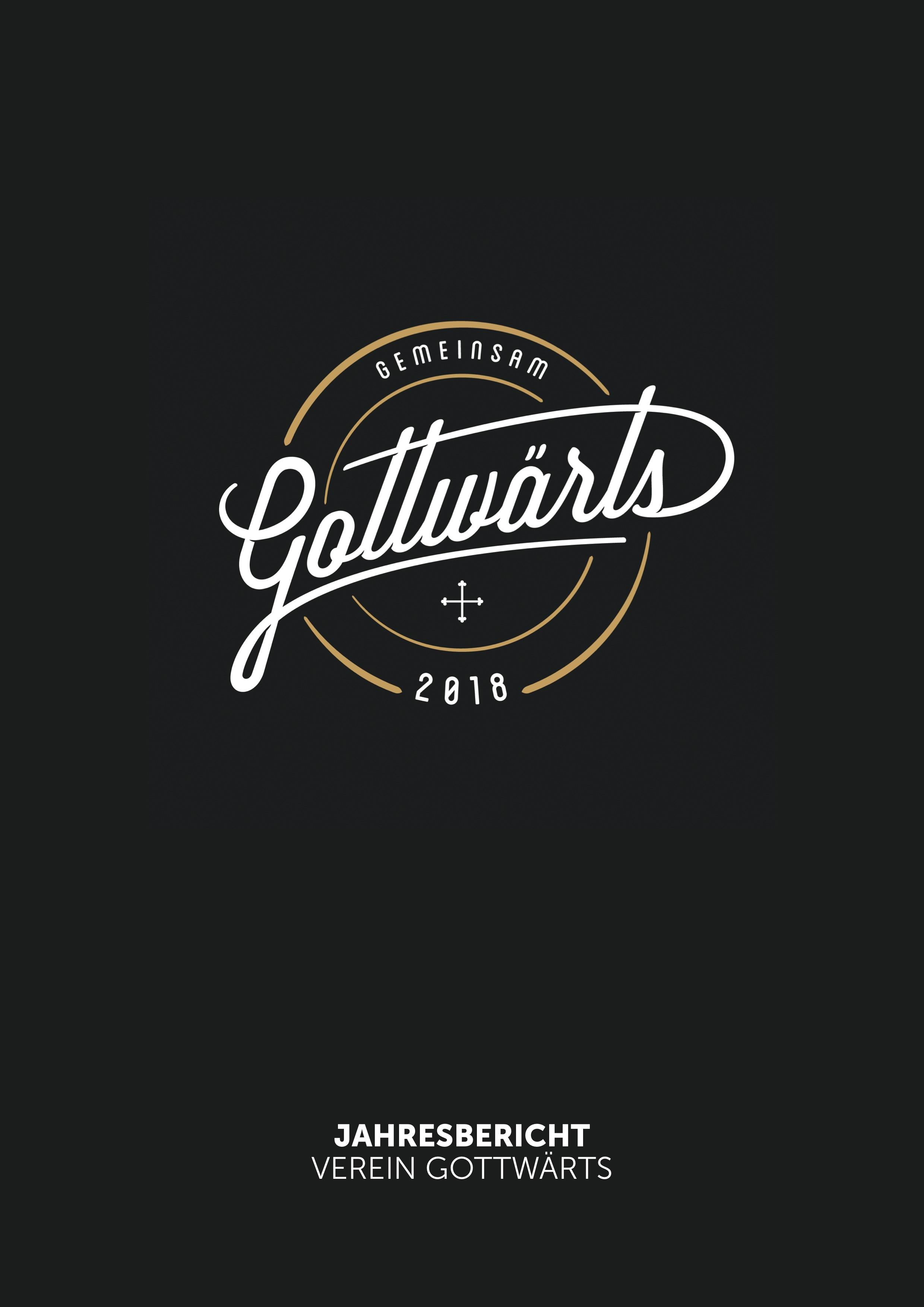 Jahresbericht 2018 - Zum öffnen auf Bild klicken