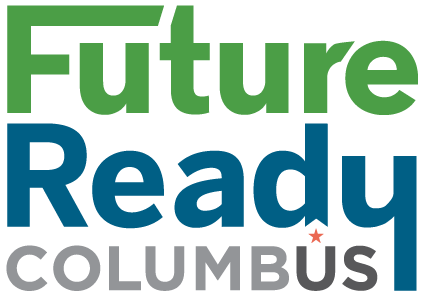 FRC_Logo-01.png