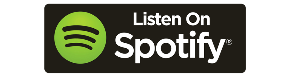 Subscribe Spotify.jpg