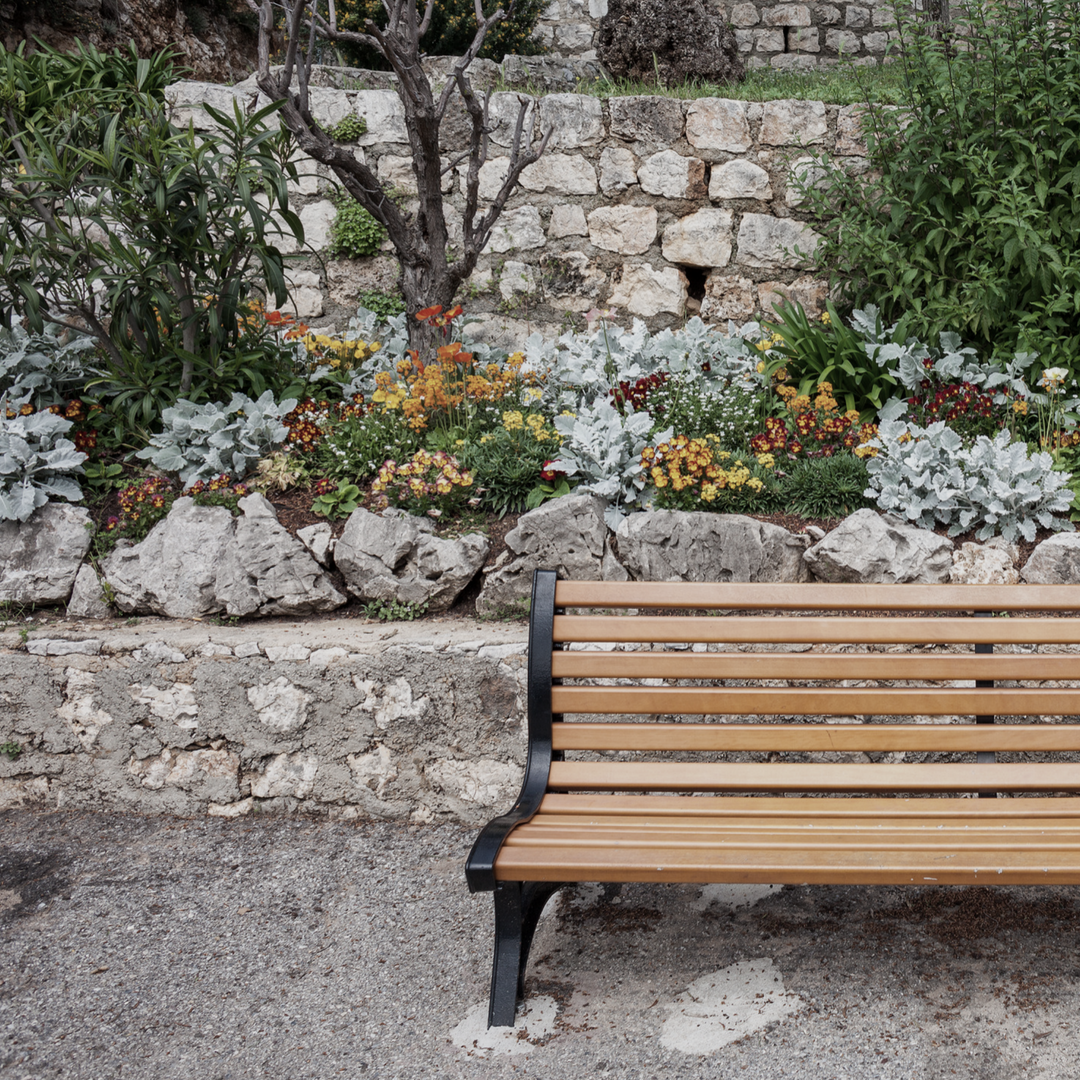 Memorial Garden design - ...offers families the full services of a boutique landscape design firm to create a customized memorial space for interment, scattering or simply remembering.